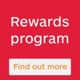 rewardsprogram