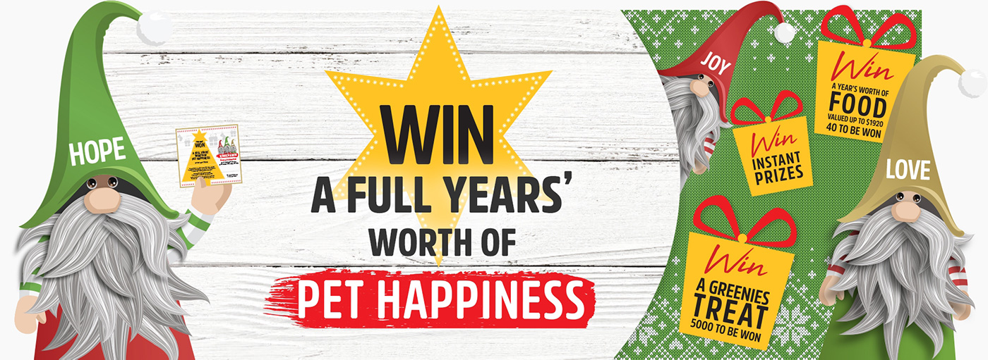win-full-year-worth-of-pet-happiness-compressed